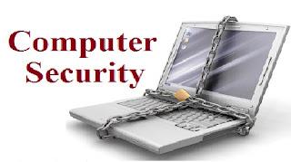 Tips dan Trik Mudah Meningkatkan Keamanan Komputer Anda dalam 5 Menit