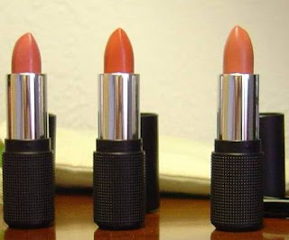 Lipstick trio.jpeg