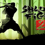 Shadow Fight 2 Mod Apk V1.9.38 (Unlimited Coins+Gems)