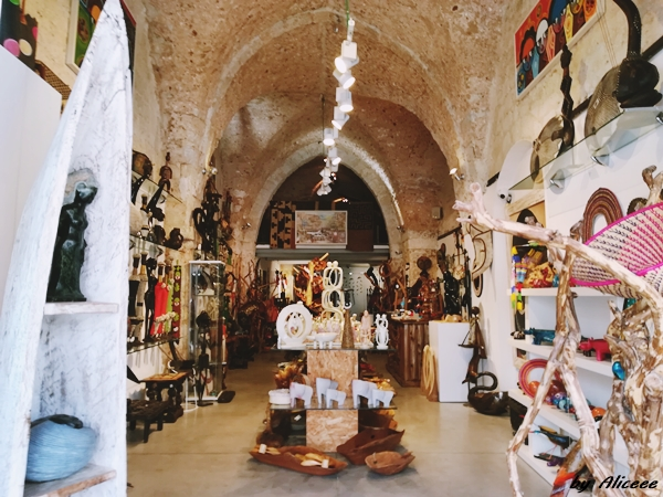 Flea-Market-Old-Jaffa