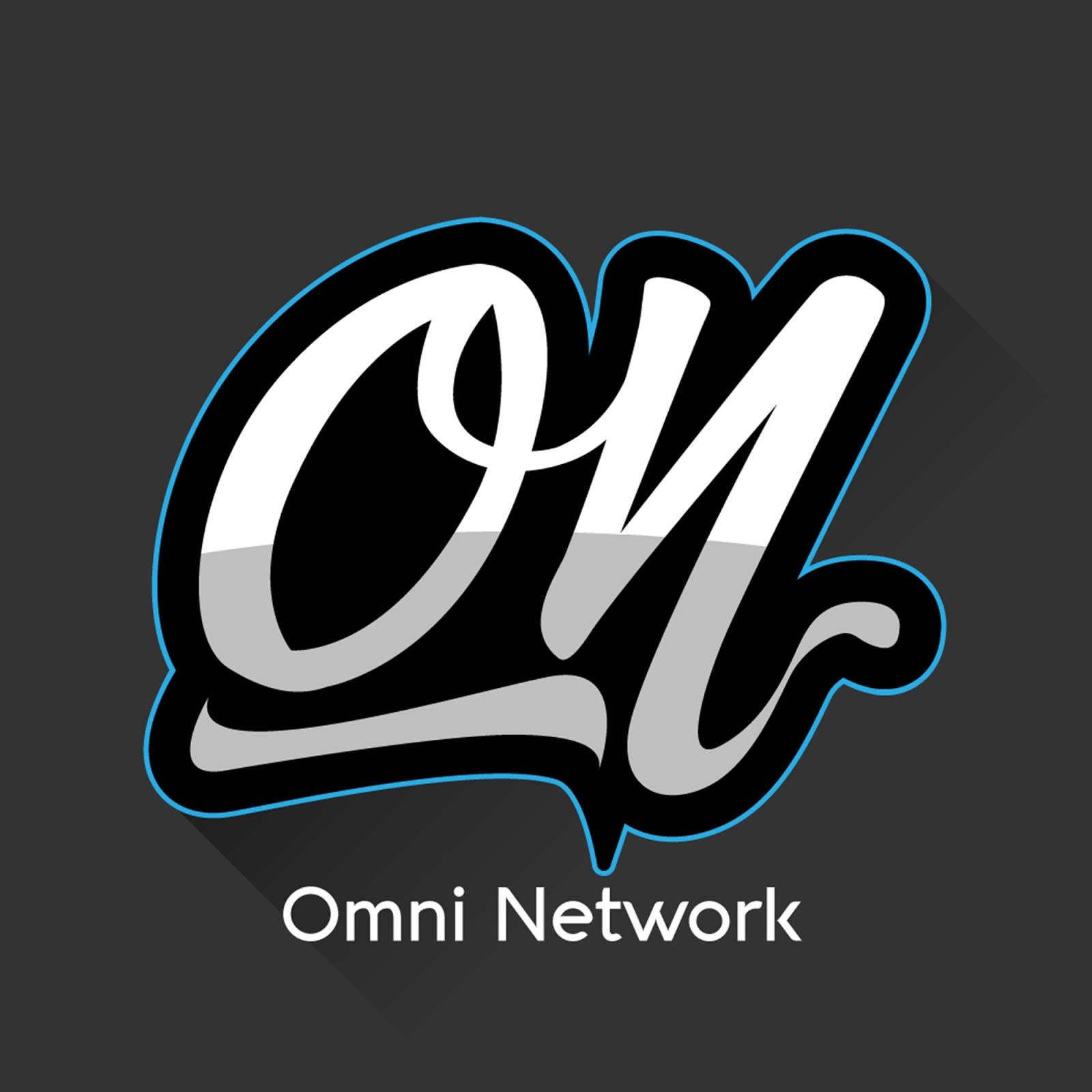 Omninetwork minecraft mini games server