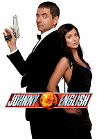Johnny English (2003) Dual Audio [Hindi-DD5.1] 720p BluRay ESubs Download