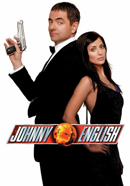 Johnny English (2003) Dual Audio [Hindi-DD5.1] 720p BluRay ESubs Download