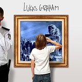 Download Lukas Graham 7 Years Free Sheets PDF