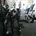 Mahesa Gym