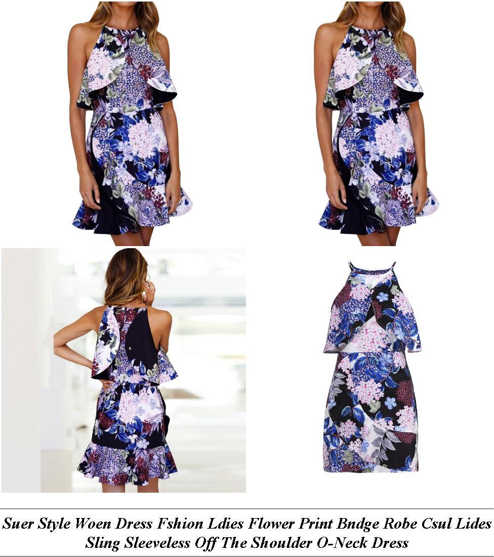 Strapless Dress - Eay Edit Items On Sale - New Dress Depeche Mode