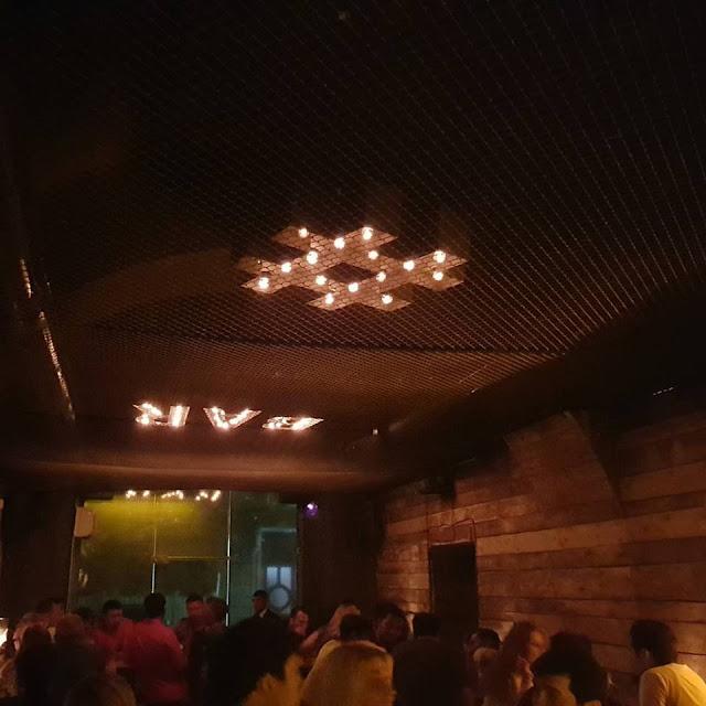 baku nightlife 20 best bars and nightclubs 2019