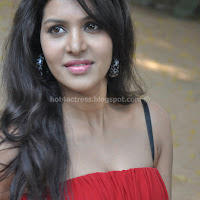 Ethiriyai Vel Movie Actress hot stills