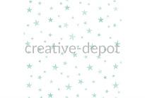 https://www.creative-depot.de/produkt/designpapier-aquarell-sterne-mint/