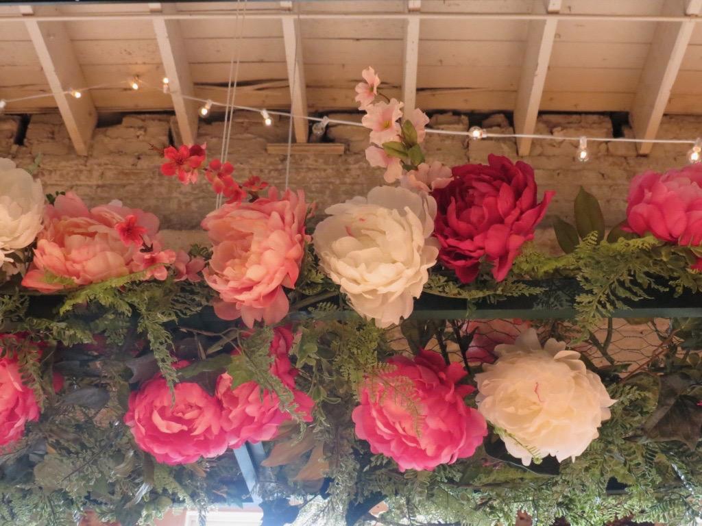 Raleigh Wedding Blog: LAUREN AND ADAM\'S BEAUTIFUL WEDDING AT THE ...
