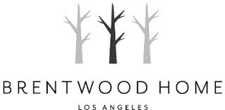 CHIC LUXURIES: Brentwood Home Giveaway