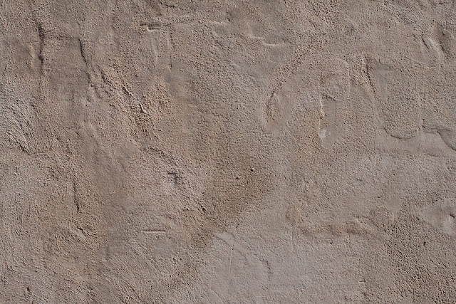 Rough Wall Texture 4752x3168