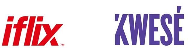 Econet Media's Kwesé And iflix Deepen Partnership