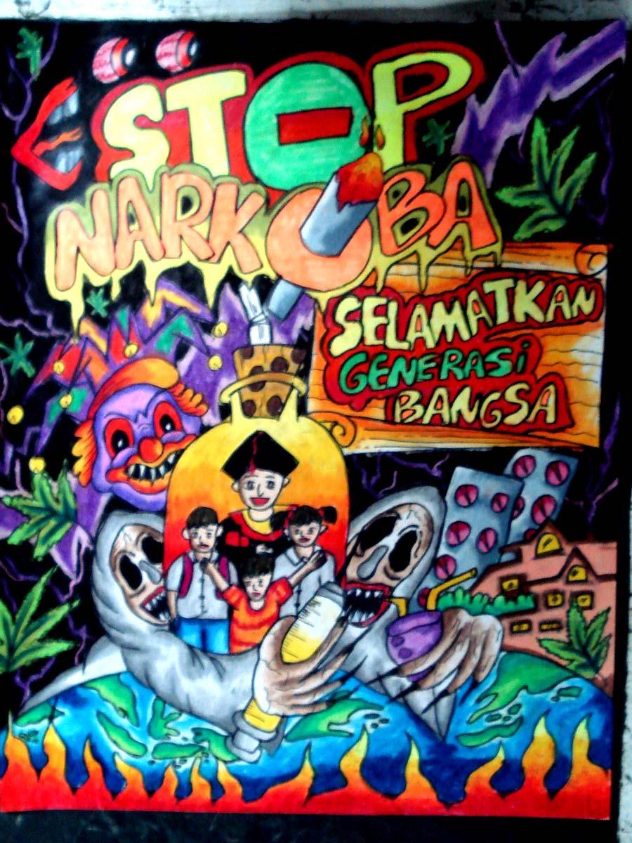 Pelajar indonesia 3 - 3 part 5