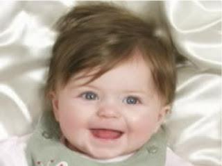 اجمل صور بيبي , احلى صور اطفال , صور اطفال , صور اطفال بنات