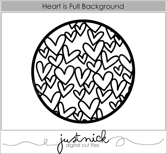 http://justnick.myshopify.com/products/heart-is-full-background