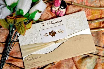 undangan pernikahan jakarta