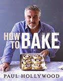 http://www.wook.pt/ficha/how-to-bake/a/id/12661122?a_aid=523314627ea40