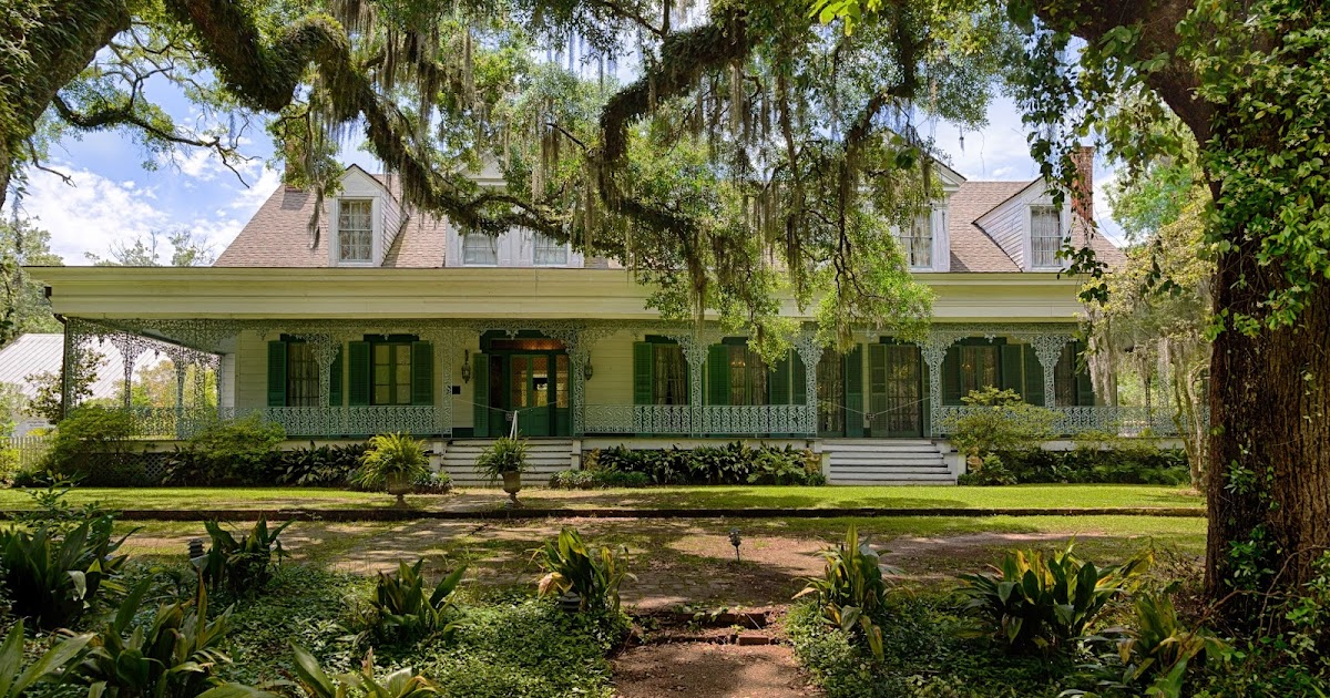 saint francisville senior singles Zillow has 239 homes for sale in saint francisville la view listing photos, review sales history, and use our detailed real estate filters to find the perfect place.