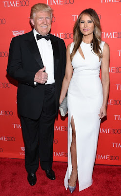 rs_634x1024-160426183606-634.Donald-Trump-Melania-Trump-Time-00-Gala.ms.042616