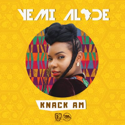 Yemi-Alade-Knack-Am-Single-Art-400x400