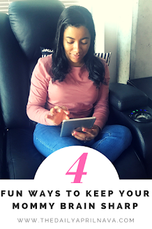top atlanta mom mommy lifestyle blogger black brown woman girl straight natural hair pink shirt forever 21 apple ipad instagram facebook pinterest twitter