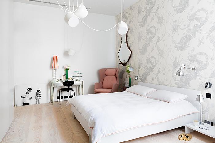 loft-decoracion-mezcla-de-estilos