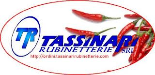 http://ordini.tassinarirubinetterie.com