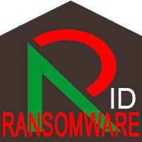 "ID-Ransomware.RU ""Шифровальщики-вымогатели"""