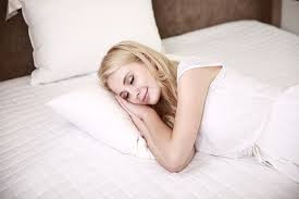 09 Easy Tips For Better Sleep And Great Mornings By Fresh Beauty Tips