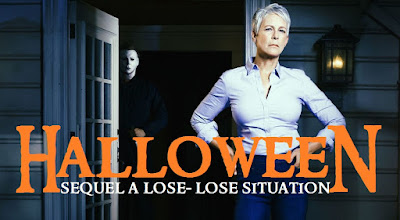 jamie lee halloween sequel movie