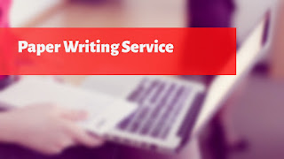 paper writing service 24/7