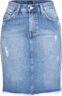 https://www.aboutyou.de/p/pepe-jeans/jeansrock-racer-3672593