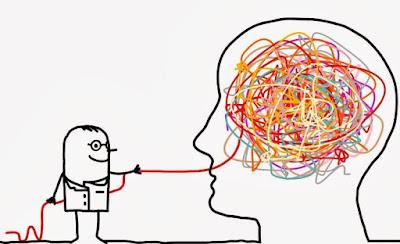 juegos de pensar