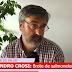 Director de Salud habla sobre los casos de Salmonelosis detectados en Soriano