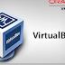 شرح برنامج VirtualBox لإنشاء أنظمه وهميه على جهازك (الجزء الأول)
