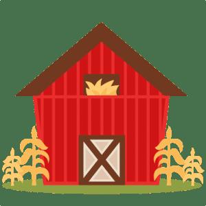 تحميل لعبة المزرعة الكبيرة للاندرويد 2018   Big Farm Android كاملة مجانا