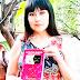 Vicepresidenta de CONAPE en Bolivia desarrolla proyecto literario internacional, integral e innovador