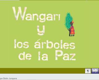 https://dl.dropboxusercontent.com/u/4518185/wangari/wangari.html