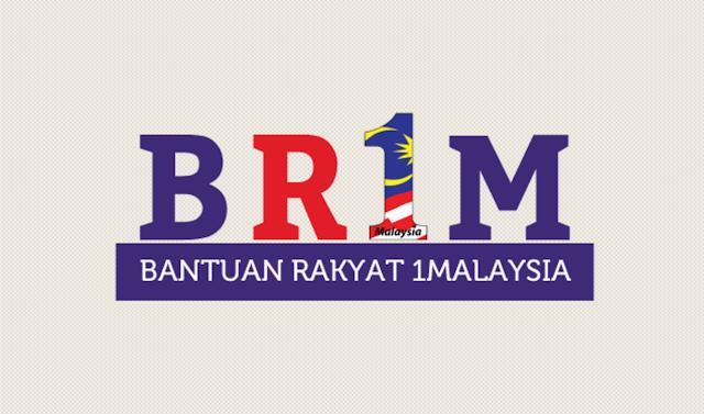 Permohonan BR1M Tak Lulus , Orang Ramai Banjiri Media Sosial Dengan Hashtag #br1m & #ssm