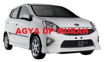 Kredit Toyota Agya Bandung Call Kang Oseng  Info PAKET KREDIT AGYA APRIL 2016