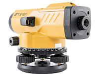 Kalibrasi Automatic Level Topcon ATB3A Call 0812822298
