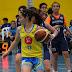 Primera victoria del Sloppy Joe´s CD Gines Baloncesto en la F4 Infantil Femenino