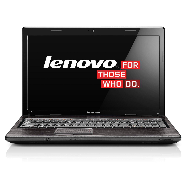 Gambar Dan Harga Laptop Acer Informasi Harga Laptoptm Computer Baru Dan Bekas Laptop Terbaru Murah Berkualitas Spesifikasi Dan Harga 2014