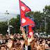 नेपाल में 26 नवंबर को आम चुनाव की घोषणा