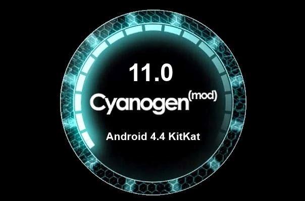 CM11+For+Micromax+Yureka