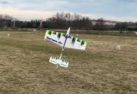 Parkmaster 3D Multiplex