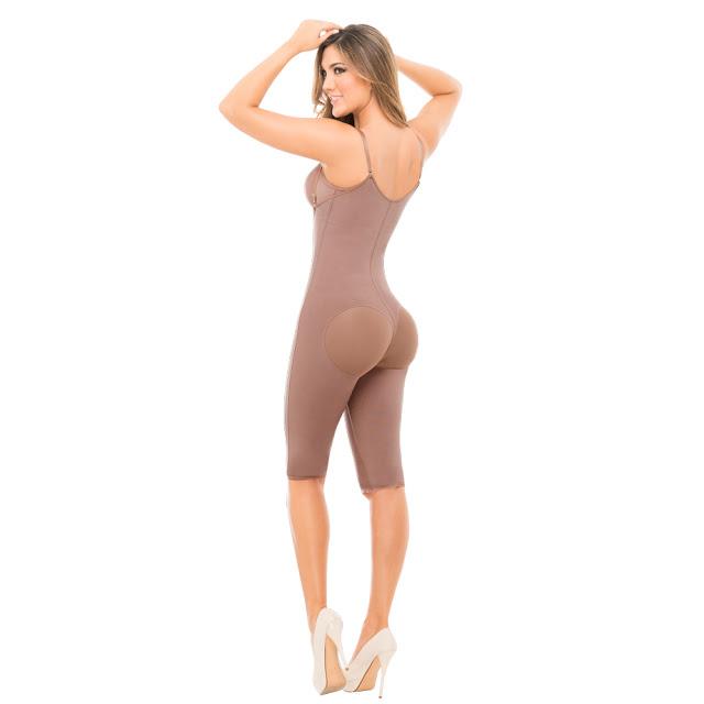 http://www.fajaslolita.mx/productos/faja-colombiana-postquirurgica-y-de-uso-diario-lolita-ref-7153-4142323/?variant=21256784