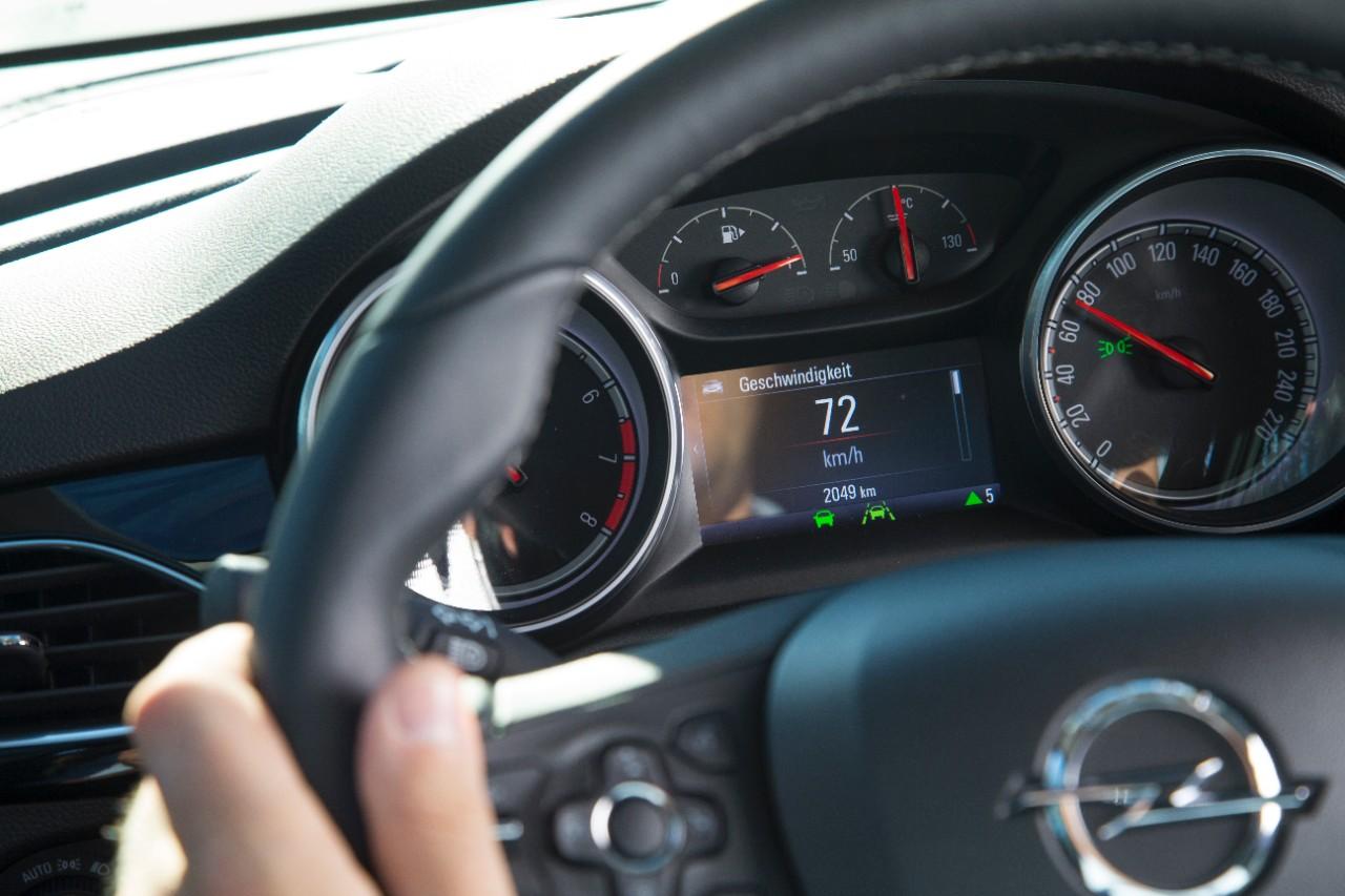 cq5dam.web.1280.1280%252823%2529 Ασφάλεια και πολυτέλεια 5 Αστέρων για το νέο Opel Astra Hatcback, Opel, Opel Astra