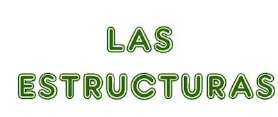 http://cplosangeles.juntaextremadura.net/web/quinto_curso/naturales_5/estructuras_5/estructuras_5.html